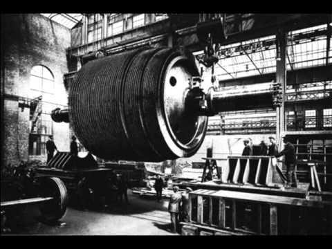 Construccion del r m s titanic youtube - Construccion del titanic ...