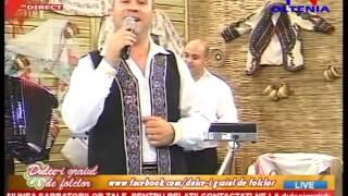 Cornel Cojocaru - Foaie verde mar rotat - Muzica populara si de petrecere noua- Live █▬█ █ ▀█▀