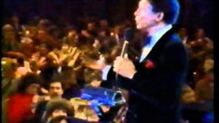 Body and Soul-Johnny Hartman
