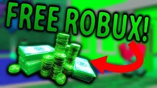 ROBLOX STREAM: ✔️ --EARN FREE ROBUX - WIN--✔️ JOIN MY GAME