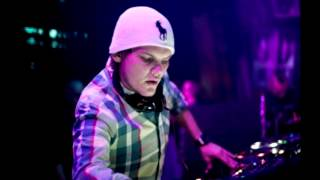 Avicii Feat. Dan Tyminski Id 2013 Brother/sister