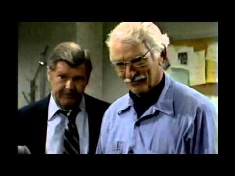 GH 03-14-83 Full Episode - Part 1