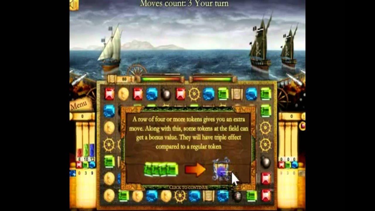 Морское путешествие скачать игры бесплатно без смс