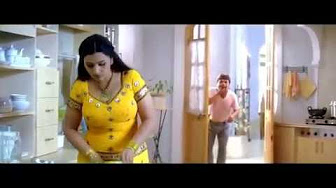 Jobs in Watch Rajpal Yadav's Best Comedy Video Scene. You Will Not Stop Your Laugh Company