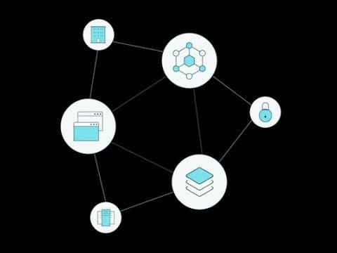Storing IoT Device Data On Blockchain With IBM Watson IoT Platform And IBM Blockchain Platform