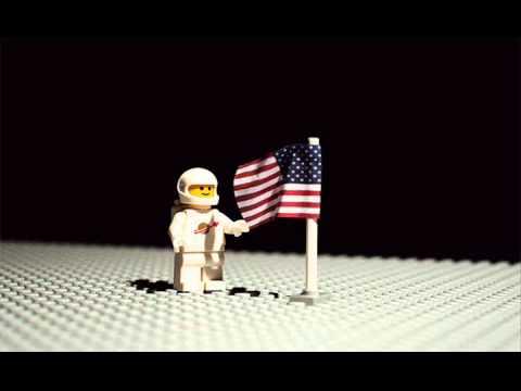 Noah23- Moonlanding feat. Josh Martinez