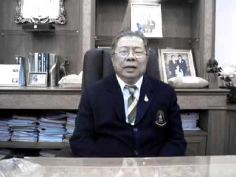 ทำอย่างไรนนทบุรีจึงได้แชมป์มาตรฐานการศึกษาไทย สัมภาษณ์ผอ จารึก