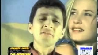 Corazon Infiel