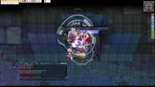 Lord Knight Solo MVP's - #30 Vesper [Test] - [XatiyaRO]