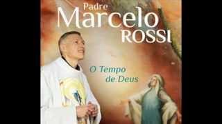 Baixar INTEIRAMENTE TEU ( Padre Marcelo Rossi )