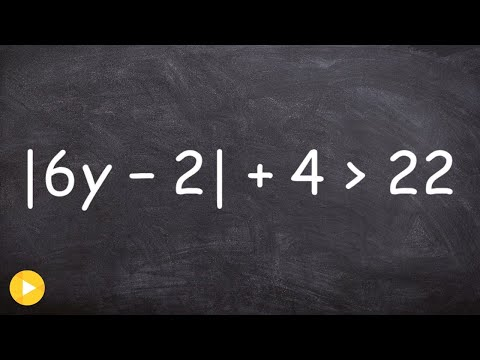 how-to-solve-a-multi-step-absolute-value-inequality