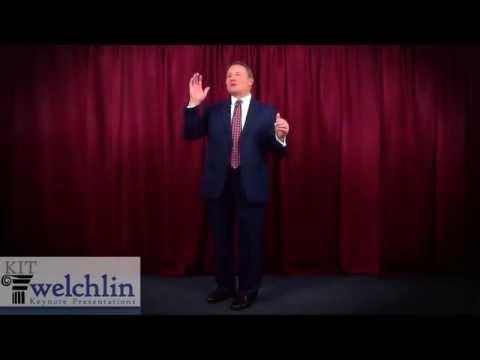 Managerial Communication Kit Welchlin