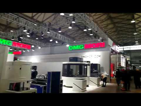 Tokyo,Osaka Exhibition booth contractor,stand builder Japan YOHO EXPO.