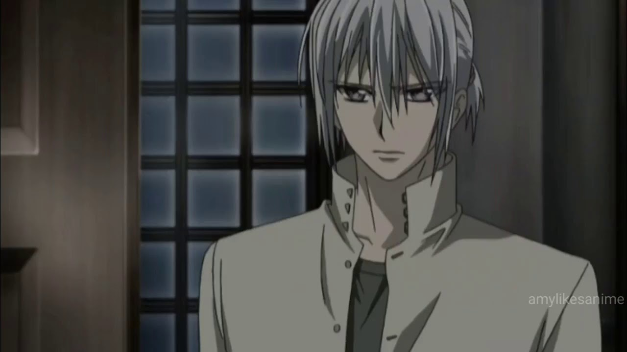 Download vampire knight guilty ep 6 pt 1