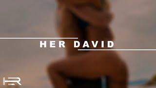 Luis Fonsi - Tiempos De Amor Feat. Ozuna (  - Mashups - Cover Her David)