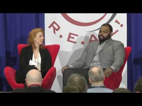 How Michael Oher Overcame Unbelievable Challenges And Poverty ...
