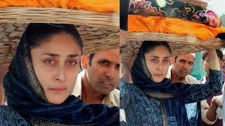 Kareena Kapoor Visited Ajmer Sharif Dargah
