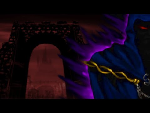 Shadowgate 64: Trials of the Four Towers (N64) Playthrough - NintendoComplete