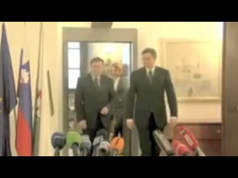 Top 9 potez Boruta Pahorja