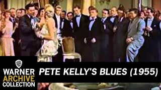 Pete Kelly's Blues (Original Theatrical Trailer)