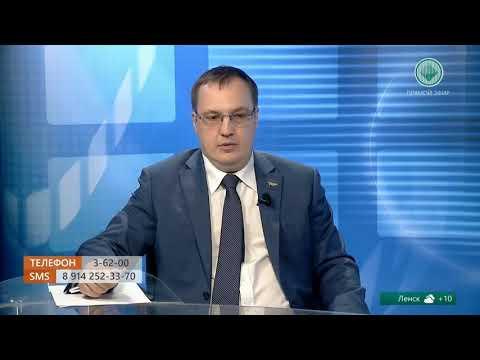 О переводе накопительной пенсии в НПФ Согласие вопрос в студию