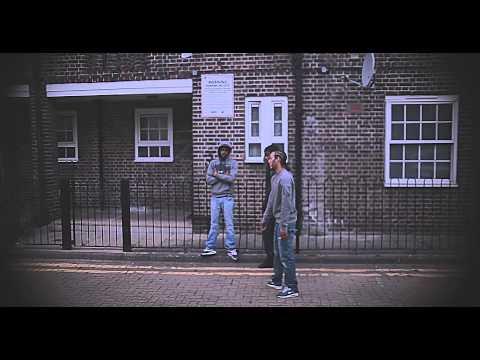 67 - Liquez & Dimzy - Outside | @PacmanTV @Liquez67 @TheRealDimzy