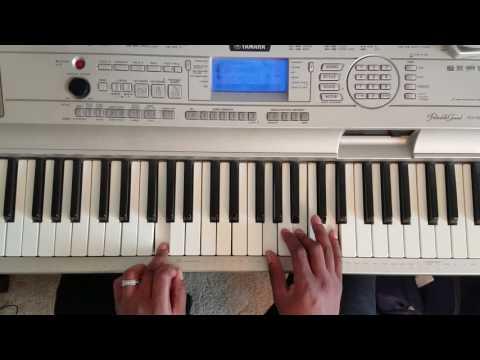 Calvin Harris - Outside (Official Video) ft. Ellie Goulding