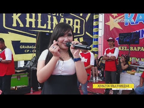 kartonyono-medot-janji---diana-cristy---om-kalimba-music---live-singopuran-kartosuro-sukoharjo