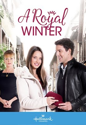 watch a royal winter online free