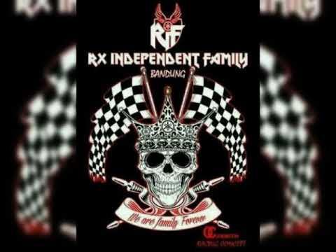 Download lagu terbaik gas tanpa batas #RIF Mp3 online