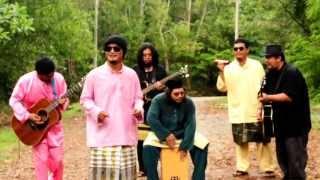 Selamat Berhari Raya (Rahimah Rahim Cover) - Resident De Vato