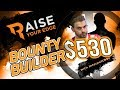 $530 Bounty Builder Review with bencb & Internett93o