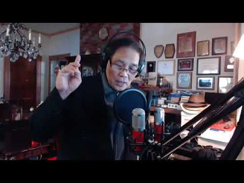 FGS WebRadio: ASEAN SUMMIT STARTS NOW; REPLICA VS FAKE WATCHES; WERE YOU MENTIONED ?
