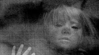 Frida Sofía: La Niña Fantasma.