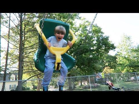 new-american-playground-fun