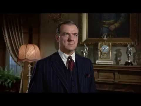 The Cincinnati Kid  (1965)   Karl  Malden   , Rip Torn,   720p  HD