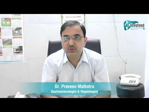 Dr. Praveen Malhotra Mp3