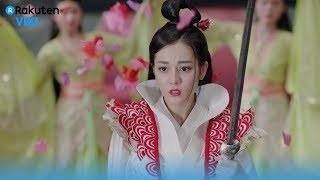 The King's Woman - EP19 | Protect the King [Eng Sub]
