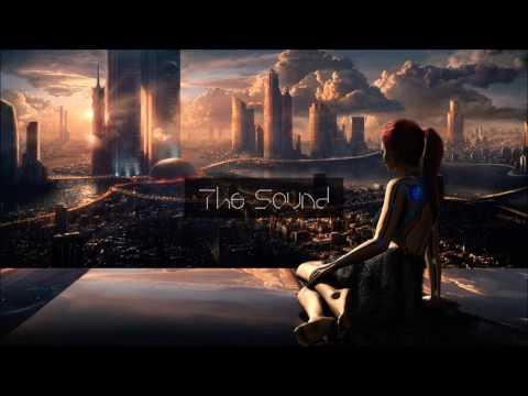 San - The Future ft. James Vincent McMorrow