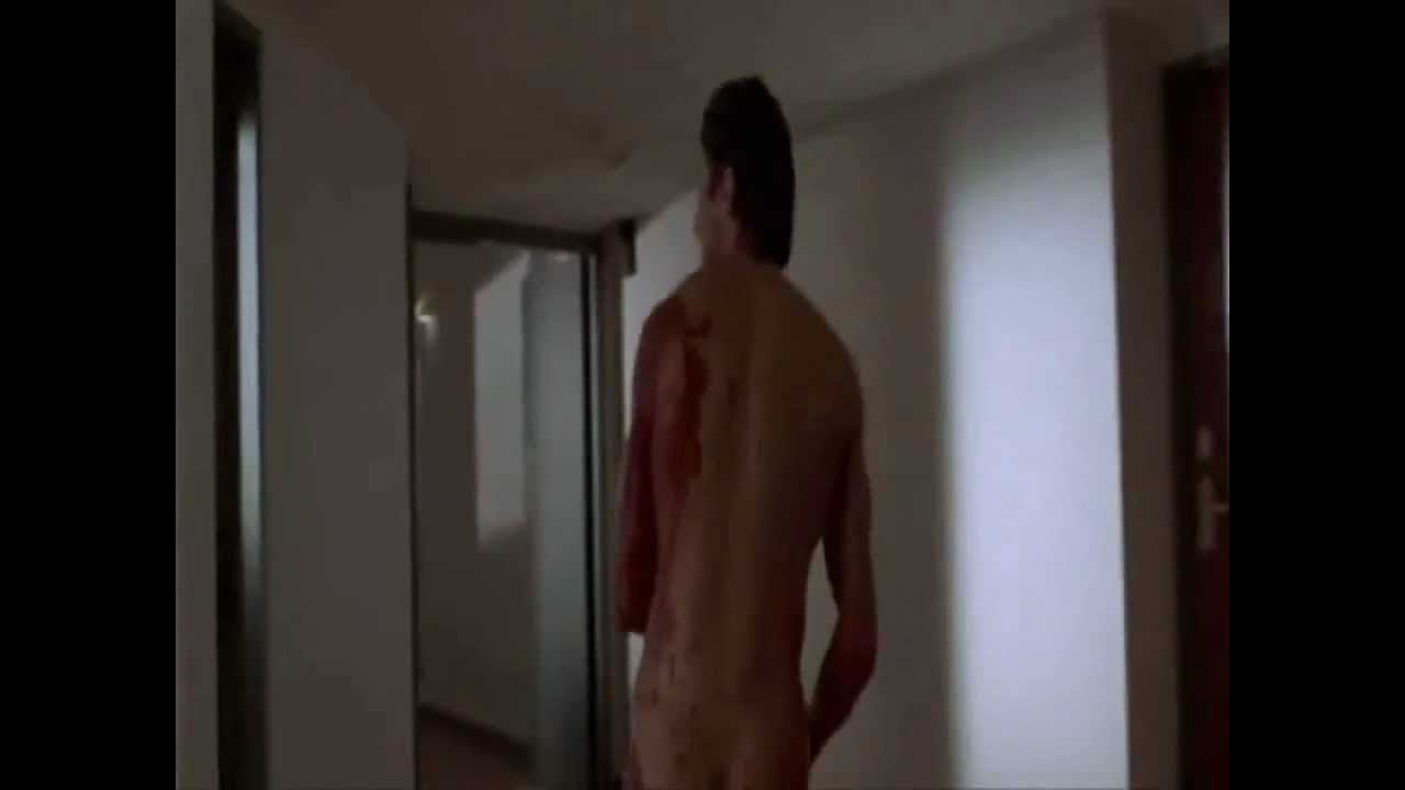christian-bale-naked-american-psycho