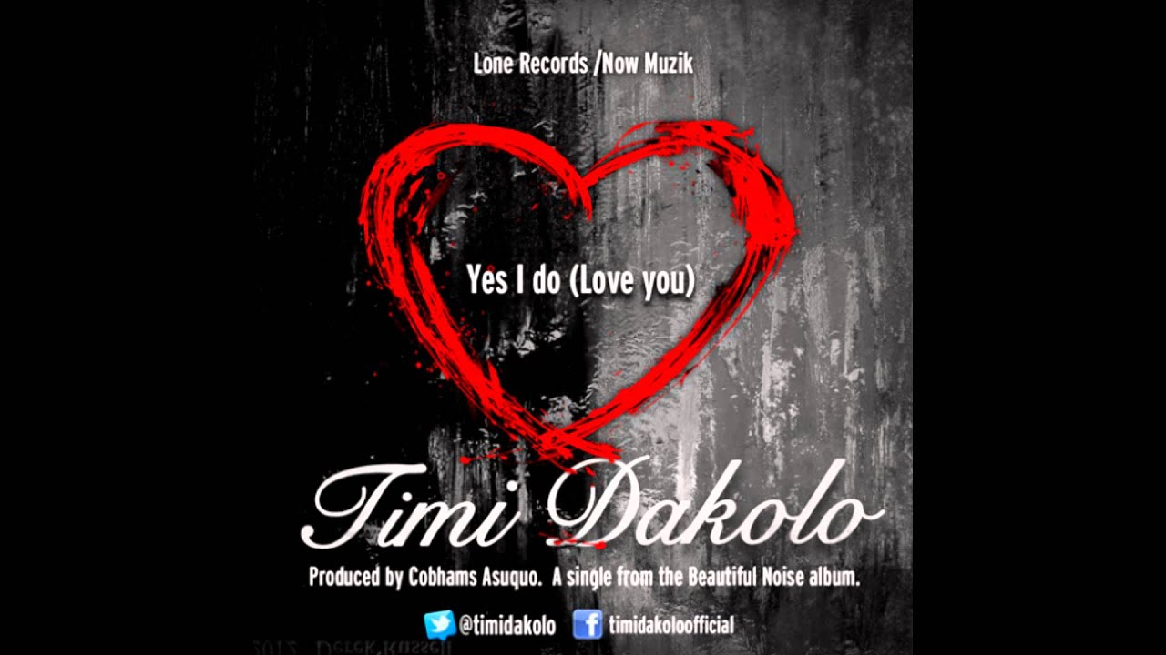 Top 15 Timi Dakolo songs of all time ▷ Legit ng