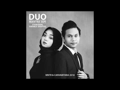 MANTRA SEPI (full song) OST PUTI GONDAN GONDORIAH 2018