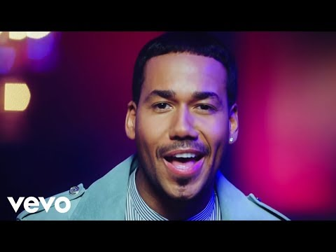Mix - Romeo Santos, Daddy Yankee, Nicky Jam - Bella y Sensual (Official Video)