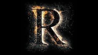 Roux Music Vay Benim Hayallerim Ft Inzar Sur W Official Lyrics Youtube