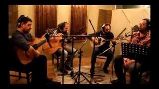 5-quartet-aynalar