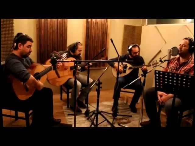 5 Quartet - Aynalar