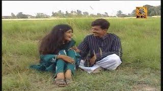 Deeba Sahar - Pardesi Preen Subh - Badal Ri Badal - Volume 4