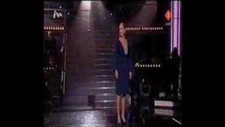 E? EP5 - Marleen - Het Dorp - Op zoek naar Evita