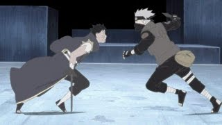 It's a compilation of the most impressive and recent anime fight scenes. comment like song: headstrong by trapt list: (not in order} akatsuki no yo...