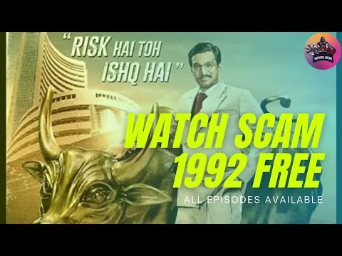 how-to-watch-scam-1992-free-without-buffering-in-hd-|